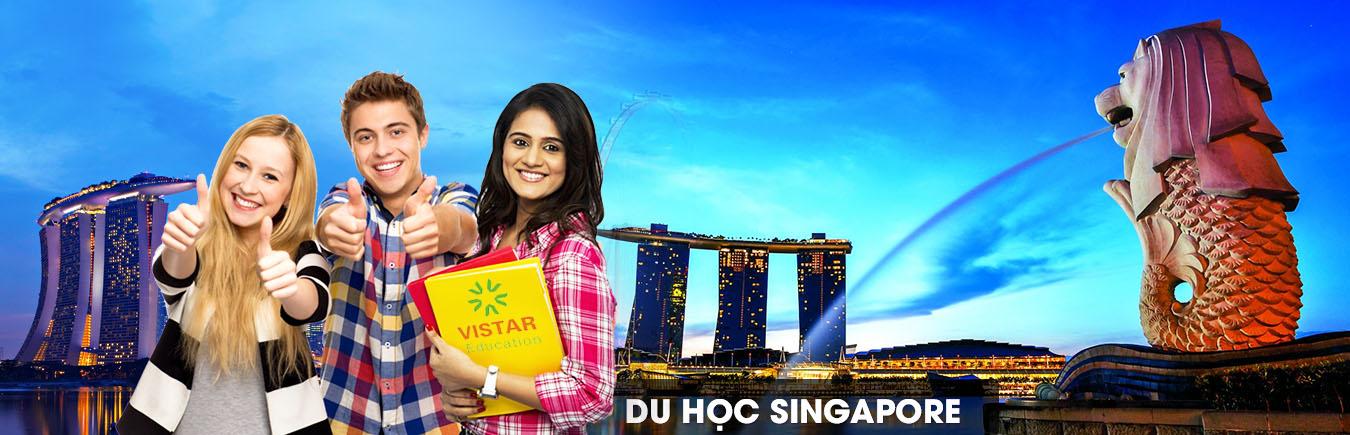 http://vistar.edu.vn/admin/http://vistar.edu.vn/du-hoc-singapore.html
