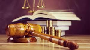 10 trường đào tạo Luật hàng đầu nước Mỹ