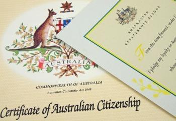 Úc công bố danh sách tay nghề định cư mới (SOL) 2016-2017